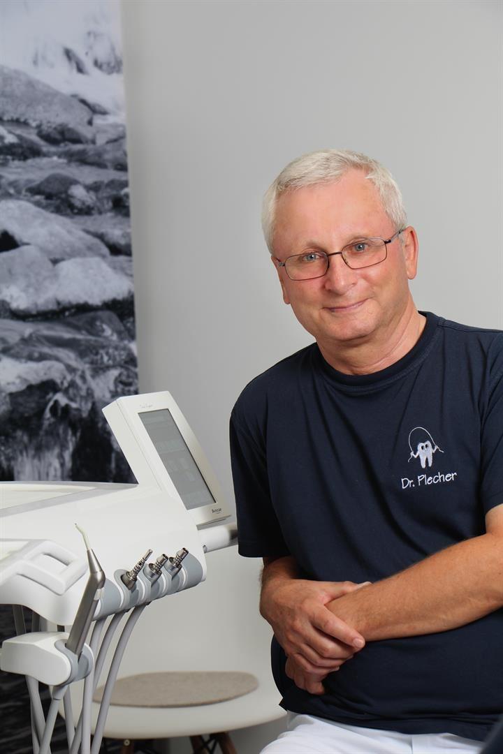 Dr Frisch Cham